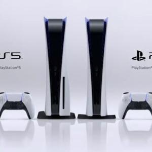 【FF14】PS5版が開発中らしいけどグラフィックや読み込み速度はどうなる?PS4勢は乗り換えるの?