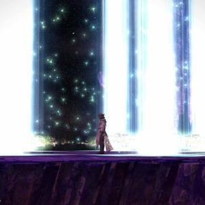 【FF14】NPC「いけ英雄!ラスボスを倒してくれ!」 俺「おう!」 野良「うわ~wこのボスギミック忘れたw」