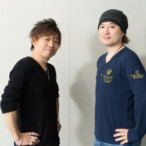 【FF14】松野泰己さん「セイブ・ザ・クイーンのシナリオはこれで終了。また別のゲームでお会いしましょう」