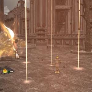 【FF14】6.0召喚士「リワークされて蛮神召喚できます、DoTなくなります、動きながら攻撃できます」←勝ち組すぎない?