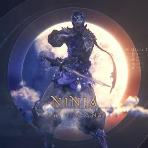 【FF14】6.0忍者さん、唯一装備を使い回せないぼっちジョブになってしまう・・・