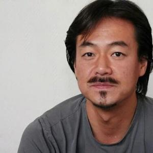 【FF14】FFシリーズの生みの親・坂口博信さん、紅蓮ストーリーをクリアしてついに漆黒入りする