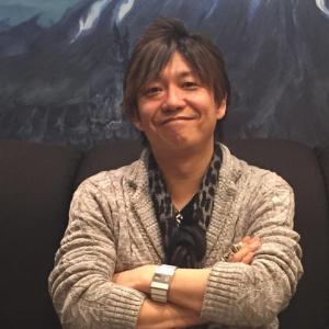 【FF14】吉田P「開発チームが実際にゲームをプレイすることは大事。そうしないとフィードバックを理解できない」