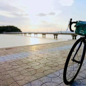 蒲郡CHARI-CAFE POTTERへ(続き)