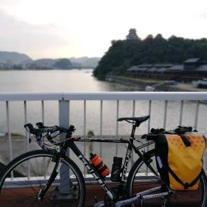 長良川清流 渓流釣りライド