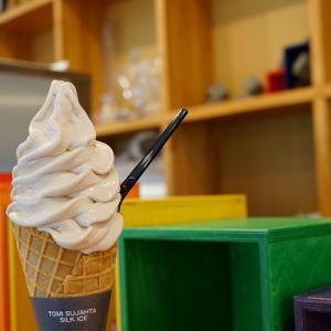 【BARNES】アプリマクチョコレート【札幌圏移住者カフェ】