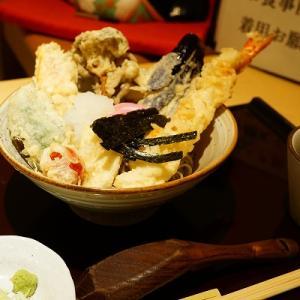 【武柳庵】上天おろし【八紘学園】ソフトクリーム