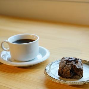 【カフェストウブ】【サッポロ珈琲館】あずきトーストサンド【ツーリング】パン屋目指して