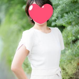 35歳会員さんが成婚しました 前編