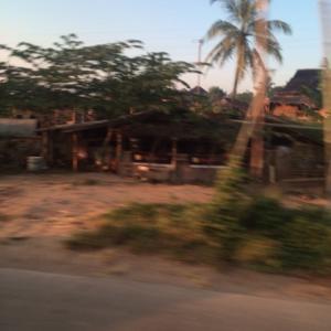 インドネシア訪問