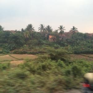 インドネシア(その2)