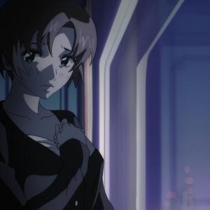 蒼穹のファフナー EXODUS 第2クール 第23話 うわああああ真矢あぶねえええ!(感想)