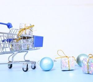 とうとう消費税10%~どれくらい支出額が増えるのかをチェックできるサイトをご紹介