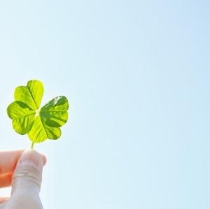 なりたい自分になるための自己投資が、これからの人生を前向きに変えてくれる