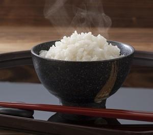 ポイ活で品薄の米を手に入れる