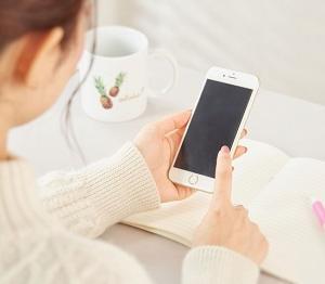 実際に試して実感!使いやすいスマホ家計簿アプリは?