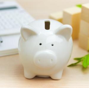将来家計が赤字にならないか心配…そんな不安を解消するために収支を見える化する方法