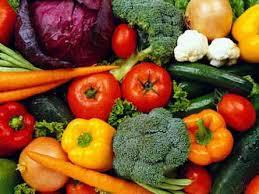 貧血に効果のある食べ物5選