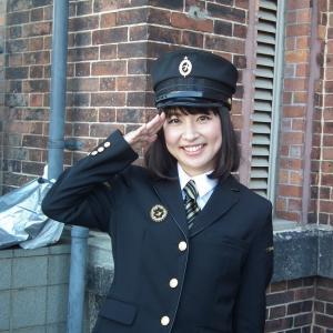 鉄道の祭典。鉄道の日イベント2019in九州鉄道記念館。その1