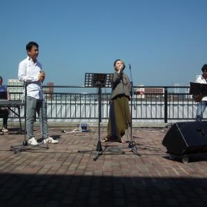 鉄道の祭典。鉄道の日イベント2019in九州鉄道記念館。 その2