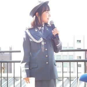 鉄道の祭典。鉄道の日イベント2019in九州鉄道記念館。その5