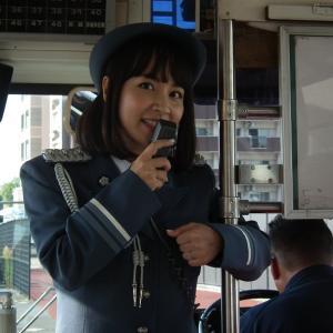 鉄道の祭典。鉄道の日イベント2019in九州鉄道記念館。その6