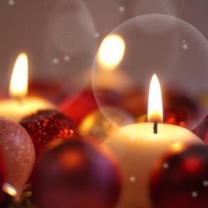 12月21日金曜日より開催「冬のクリアランスSALE50%OFF~20%OFF」のお知らせと年末年始の営業時間のお知らせ