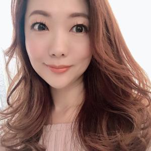 """""""メイクと服で、モテ度が変わる♡"""""""