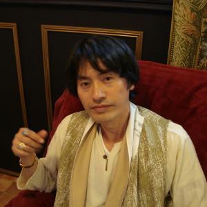 武雄よかとこシェアブックで 私 石橋与志男が紹介されました。