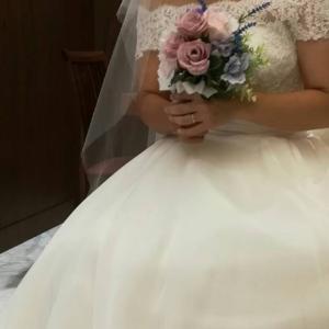 おとなカップルの結婚式☆フォトウェディングしました!
