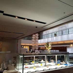 大阪でのお見合い☆待ち合わせの定番のホテルは・・・
