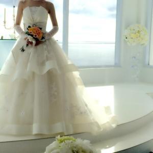 結婚相談所で成婚できるのはどんな子?共通点はある?
