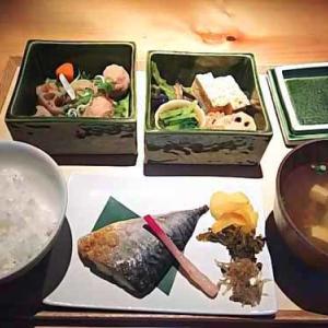 近場のホテルへ温泉気分でひとり旅 GoTo トラベルで行く由縁 新宿 夏上冬下の和朝食