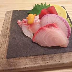 Go To Eatで美味しい外ごはん 加藤の肉丸 小川のうに丸