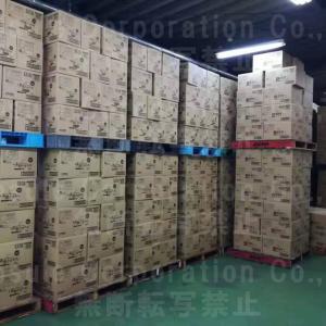 大王製紙 エリエール 生理ナプキン elis(エリス)のお取引について 卸販売・卸問屋・海外輸出