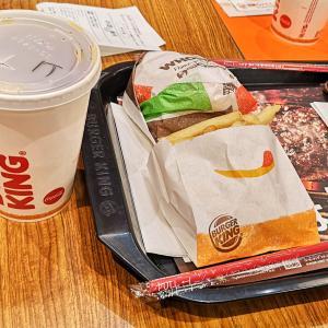 「ハンバーガー」のお得メニューで、心もお腹も満足です!