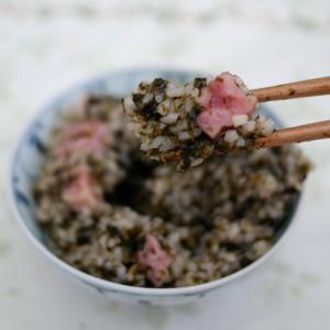 100均グッズで作る「家事ヤロウ」直伝の炊き込みご飯は超美味でした!