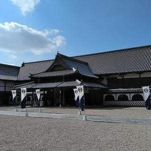 日本百名城#089_佐賀城(佐賀市)