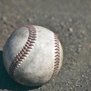 【朗報】廃部寸前の野球部さん、坊主強制やめた瞬間に入部続出