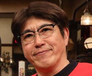石橋貴明レギュラー0回避、4月から新番組開始
