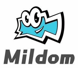ゲーム配信サイト「ミルダム」、終わる。任天堂ゲームの配信禁止へ