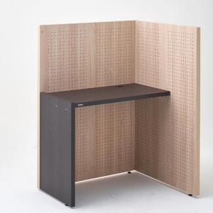 パナソニック、約9万円で部屋の中に半個室を作る組立キットを発売