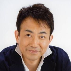 声優の関俊彦(58)、コロナ感染