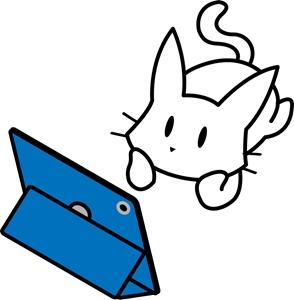 コーエー社長「ゲームをせずに動画だけ見るゲーマが増えてきた」