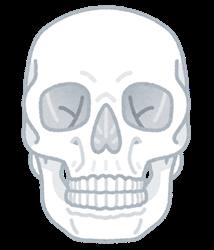 梅田で人骨が1500体見つかる