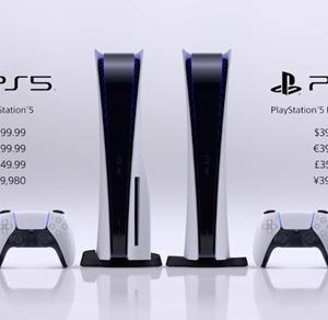 【朗報】PS5さん、安過ぎる