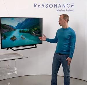 【朗報】電源コード、完全ワイヤレス化へ 50cm離れてても給電できる技術が発表