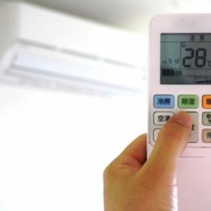 環境省「熱中症対策としてエアコンのサブスクを普及させる」