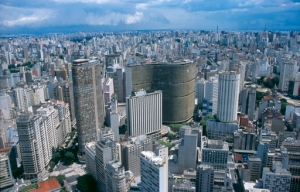 世界の都市当てクイズ その10