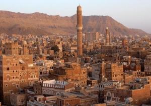 人が住む世界最古の世界遺産の街とは?